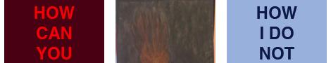 002-Cremadura