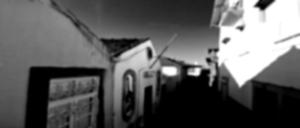 Casa cultural Associativa do Porto