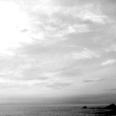 """Photo de la série // Photo of the series - """"Se souvenir des belles choses"""" Porto 2010"""
