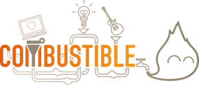 LogoCombustible