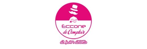 Logo Eccone de Comptoir #2