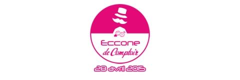 Logo Eccone de Comptoir #1