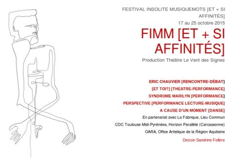 FlyerFIMM2015