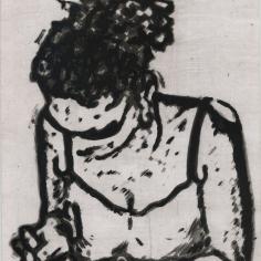 Portrait M v. 0.1