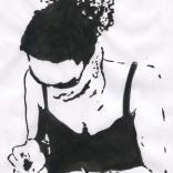 Portrait M v. 0.4