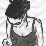 Portrait M v. 0.6