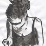 Portrait M v. 0.7