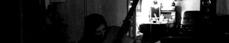 034-Serenade