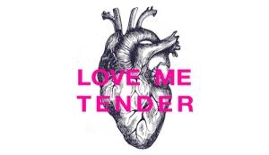 Love Me Tender 2016