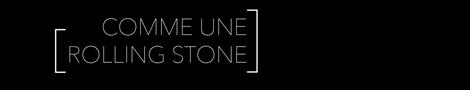 Philippe Pitet avec Zart Compagnie projet Comme une rolling stone dans le cadre du CLEA Cauvaldor 3017-2018