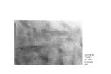 "Dessin ""Aiga - Variation 43°27'20N - 2°16'50E - Alt. 850m"" de Philippe Pitet - Série Aiga 2015"